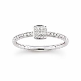 2178-102 Ring · S3197/54