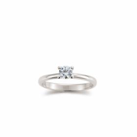 3350-1022 Ring · K10902