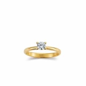 3336-1031 Ring · K10902/G