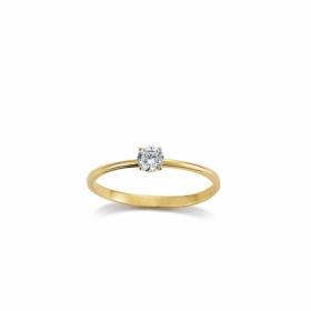 3383-1032 Ring · K10901/G/54
