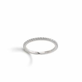 3356-1044 Ring · K11284