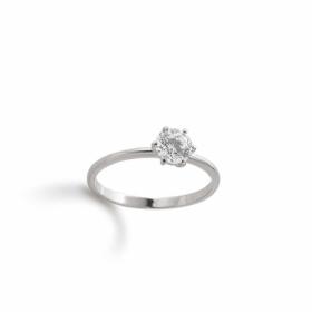 3320-1057 Ring · K11246