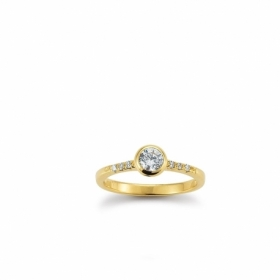 3273-1059 Ring · K10912/G