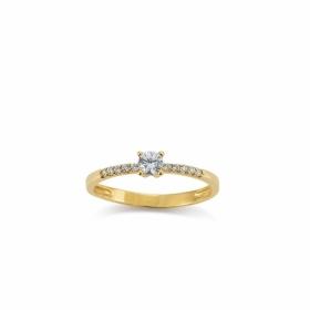 3384-1132 Ring · K10900/G/52