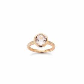 3815-1148 Ring · S5334R