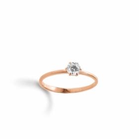 3313-1163 Ring · K11245R