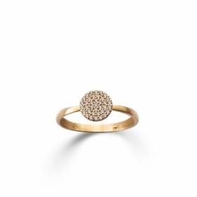 3512-1170 Ring · K11633G