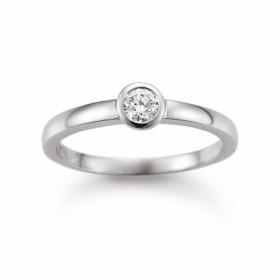 2227-120 Ring · FA880W/SI