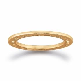 2188-1256 Ring · S1580/G/54