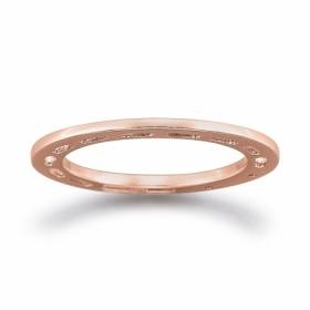 2189-1257 Ring · S1580/R/54