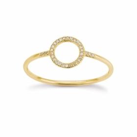 2654-1264 Ring · K10732/G