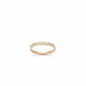 3821-1265 Ring · S5320R