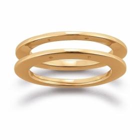2185-1314 Ring · S1578/G/54