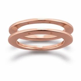 2184-1315 Ring · S1578/R/54