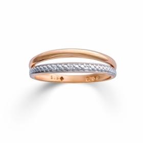 4183-1349 Ring · K11914RW