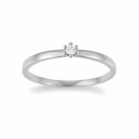 2251-135 Ring · F1302W