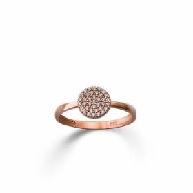 3457-1353 Ring · K11633R