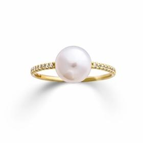 4187-1368 Ring · K11943G