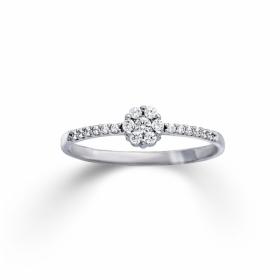 4196-1390 Ring · K11963W