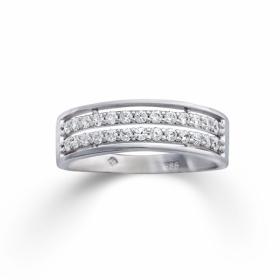4197-1391 Ring · K11966W