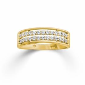 4198-1392 Ring · K11966G