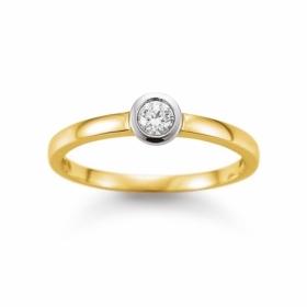 2259-141 Ring · FA884G/SI