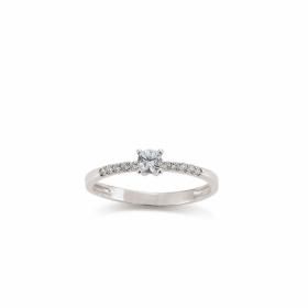 3401-1455 Ring · K10900/53