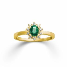 4210-1479 Ring · K11940G