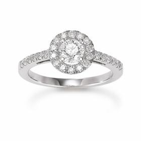 2707-1487 Ring · S4268