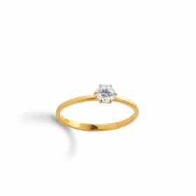 3376-1502 Ring · K11245G