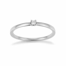 2272-152 Ring · F1332W
