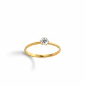 3333-1539 Ring · K11244G