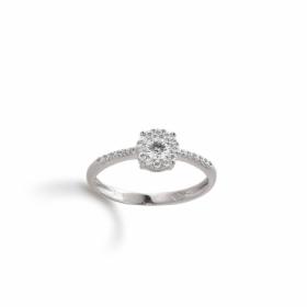 3329-1577 Ring · K11254