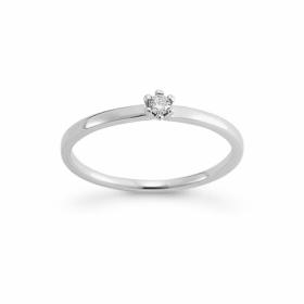 2437-1599 Ring · K10245/57