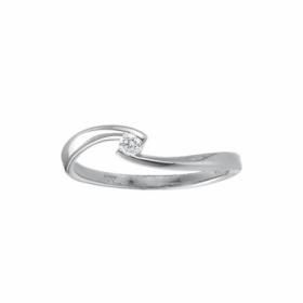 2705-1603 Ring · K10248/53