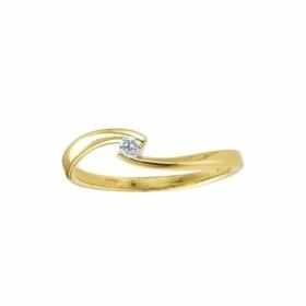 2497-1604 Ring · K10248/G/51