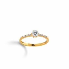 3311-1610 Ring · K11257G