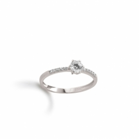 3327-1612 Ring · K11257