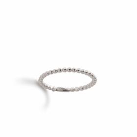 3391-1646 Ring · K11294