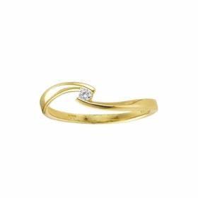 2491-1650 Ring · K10247/G/52