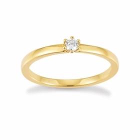 2317-167 Ring · F1305G