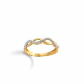 3325-1677 Ring · K11186/G