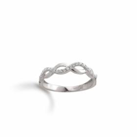 3326-1687 Ring · K11186