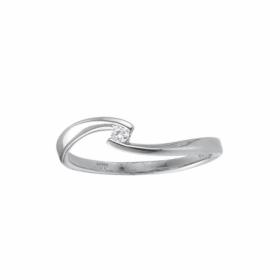 2731-1689 Ring · K10247/52