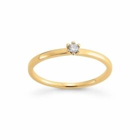 2040-1690 Ring · K10245/G/50