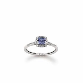 3561-1706 Ring · K11551