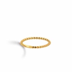 3390-1713 Ring · K11294G