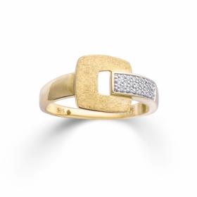 4243-1720 Ring · K11901G