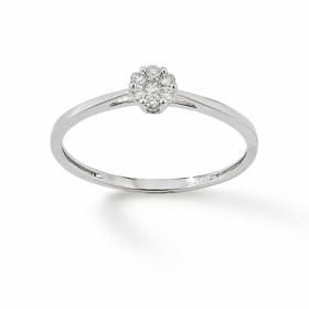 2784-1740 Ring · K10659