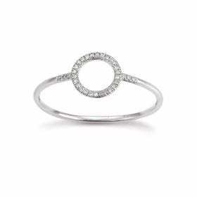 2658-1751 Ring · K10732